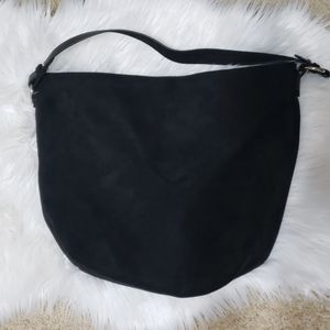 Old Navy Vegan Leather Bag
